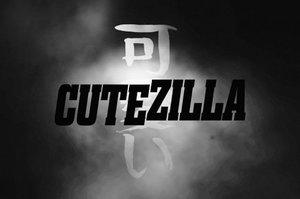 Cutezilla