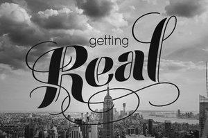 getting-real_500x_2.jpg