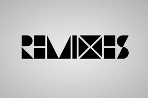 remixes_500x_1.jpg