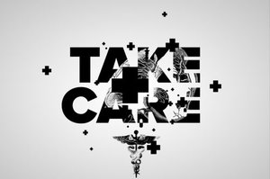 takecare_500x_1.jpg