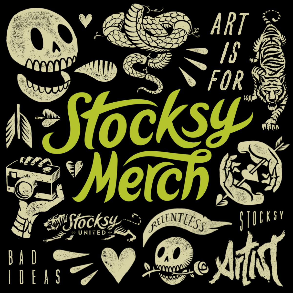 MerchStore-emailhero1.jpg