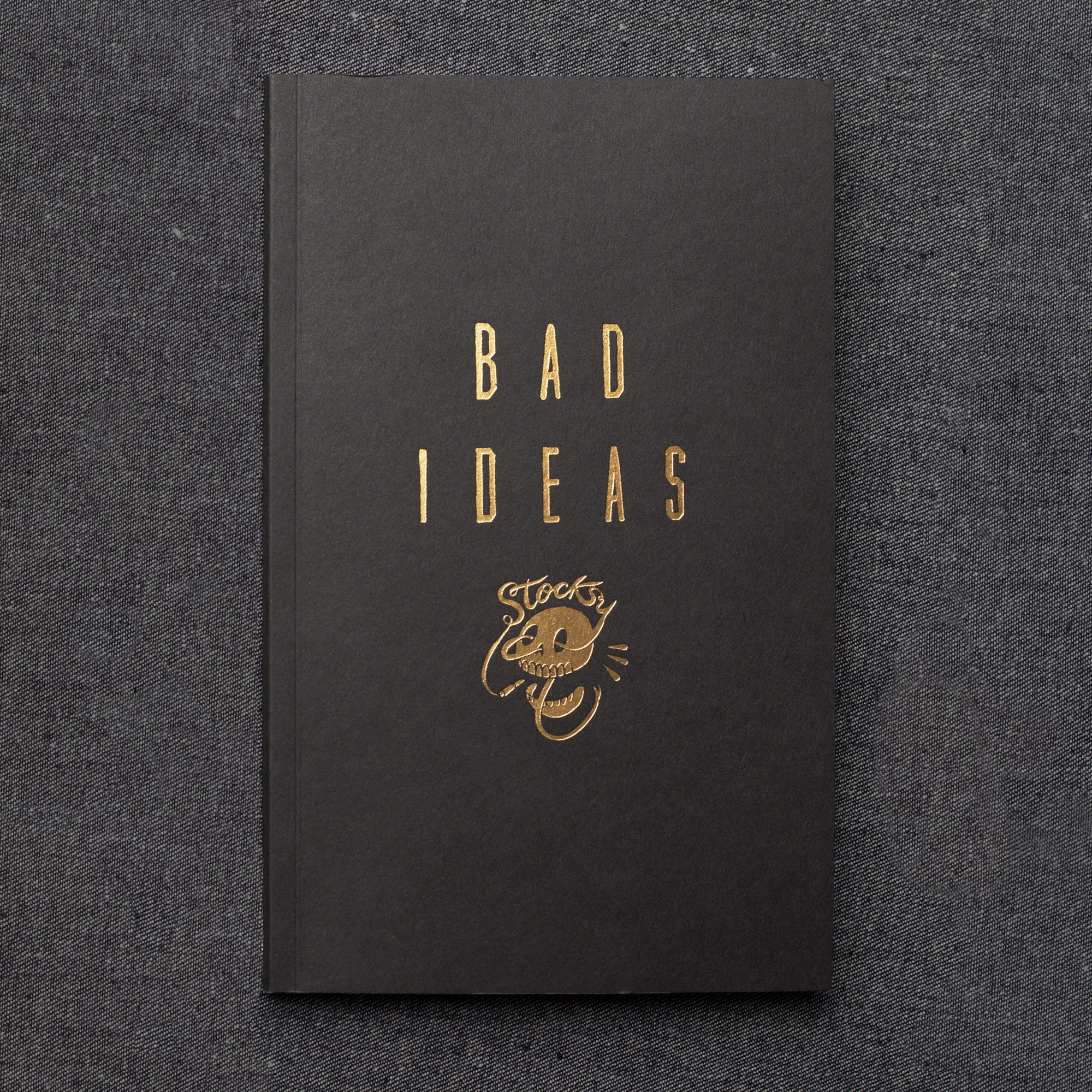 Bad-Ideas_1440x1440-8.jpg