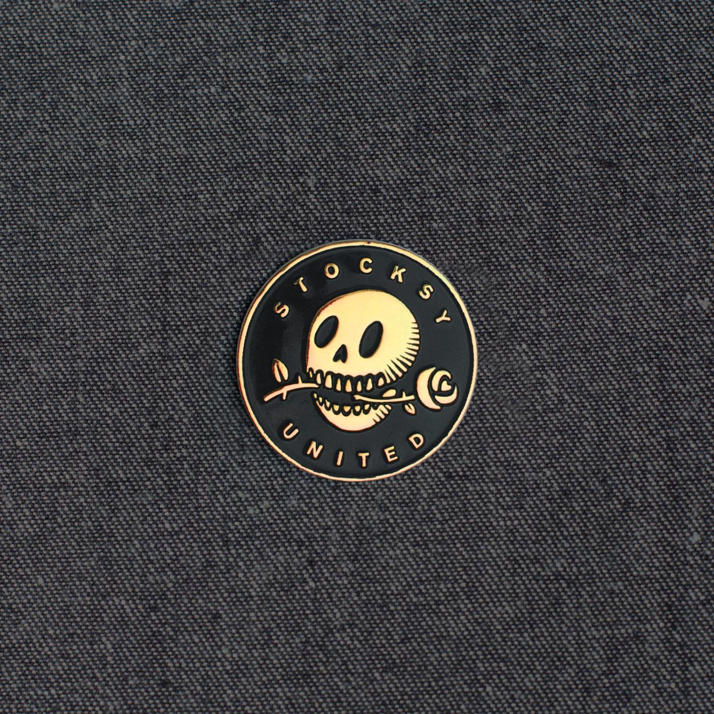 Pins-1440x1440-skullyrose.jpg