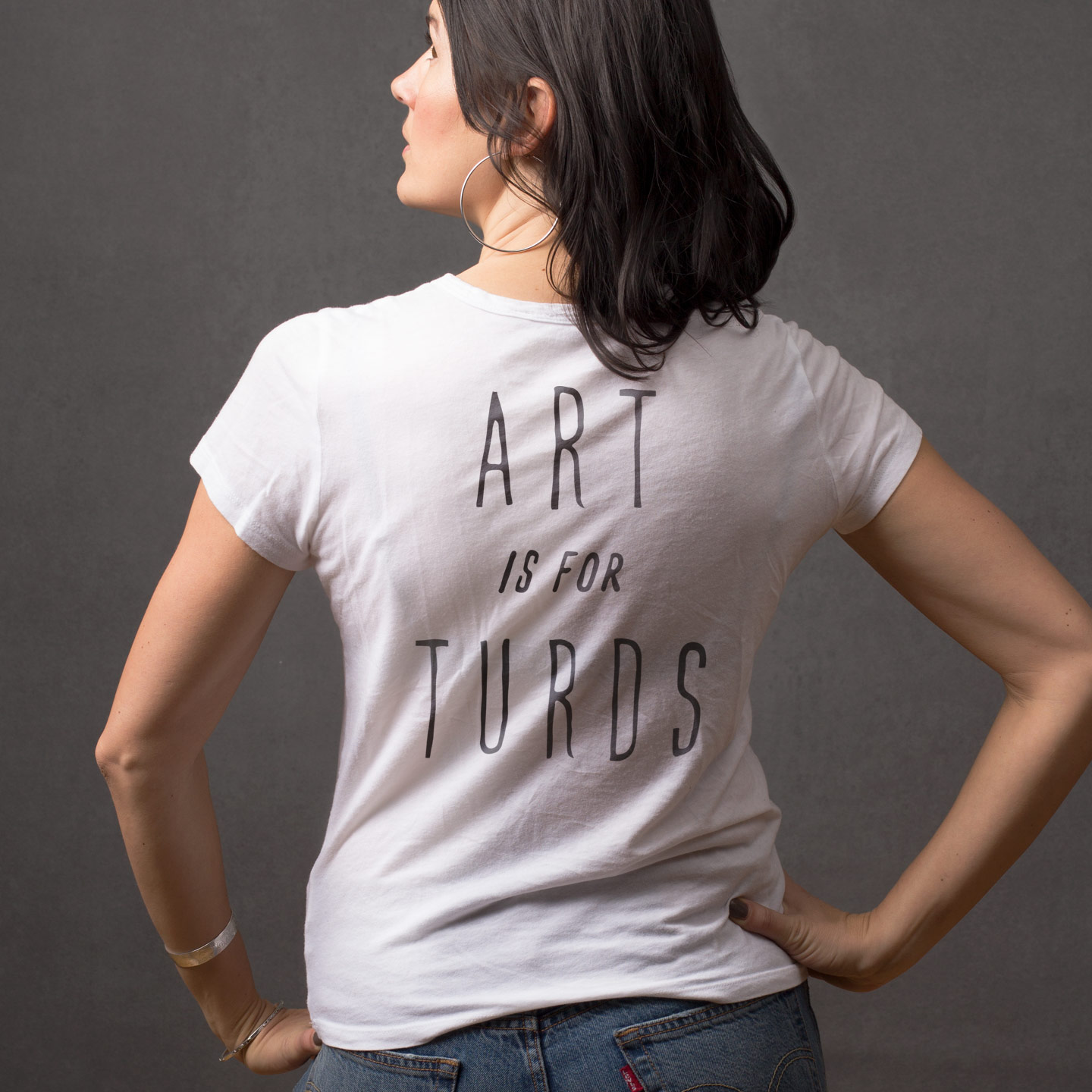 art-is-for-turds_womens_tee_1440x1440-5.jpg