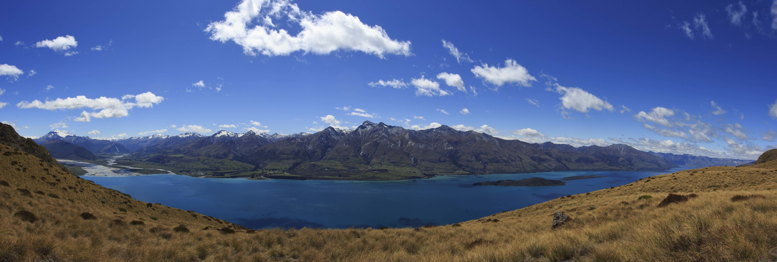 New Zealand Panoramaweb.jpg