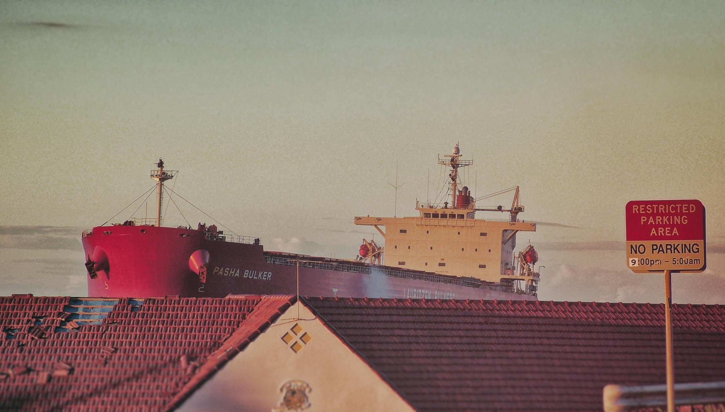 Boat 049.jpg