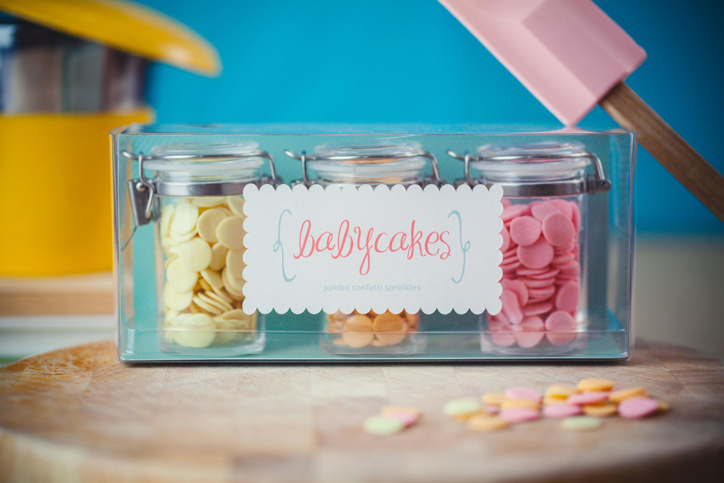 Babycakes Sprinkles.jpg