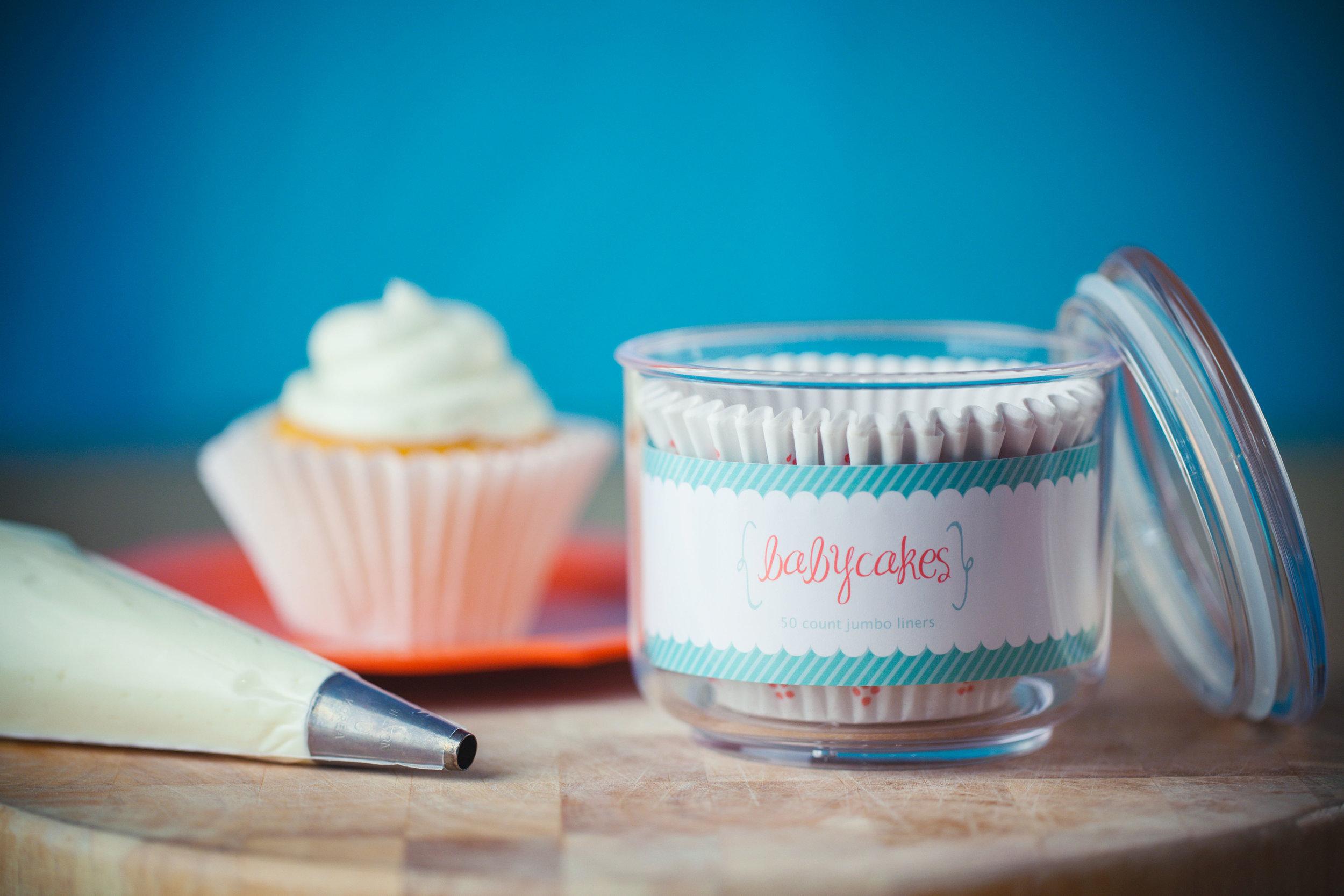 Babycakes Cupcake Liners.jpg