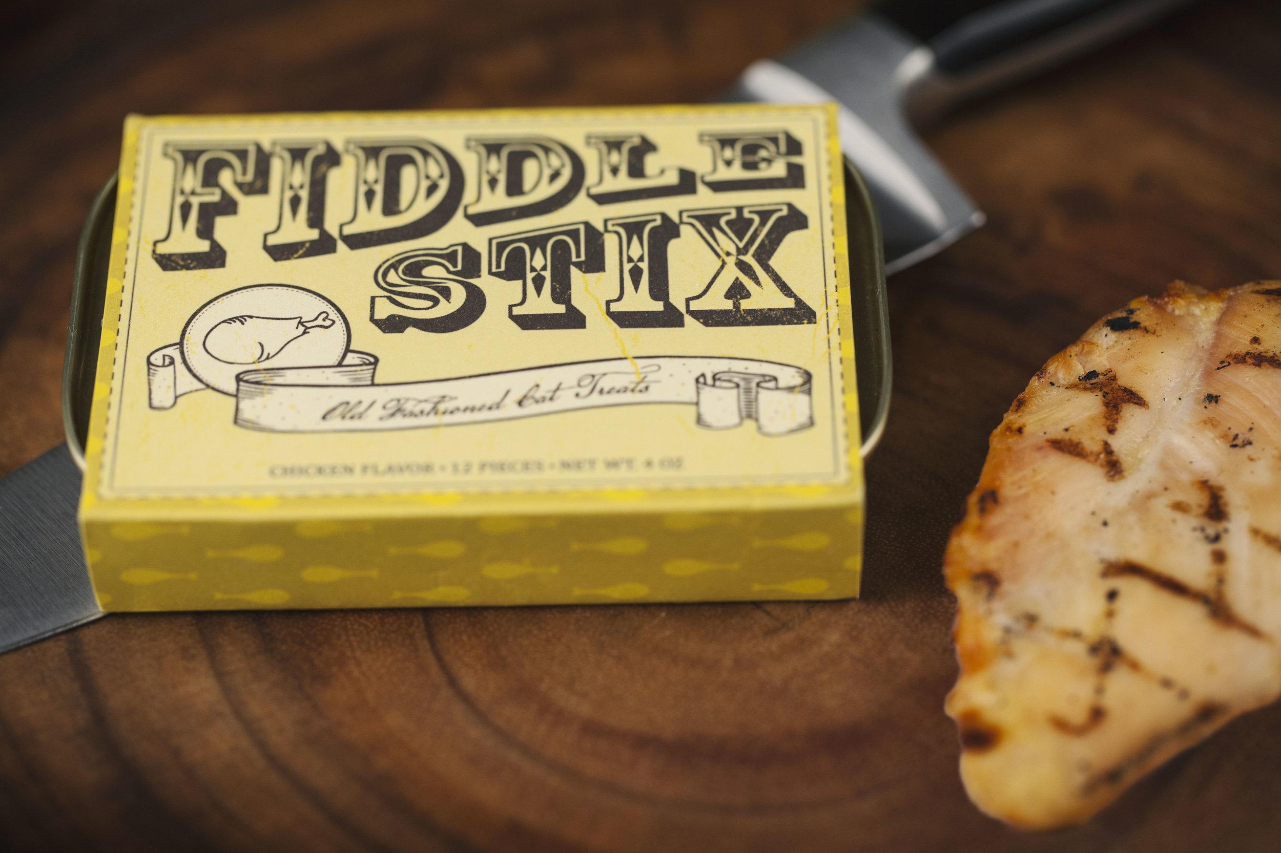 Fiddle Stix Chicken.jpg