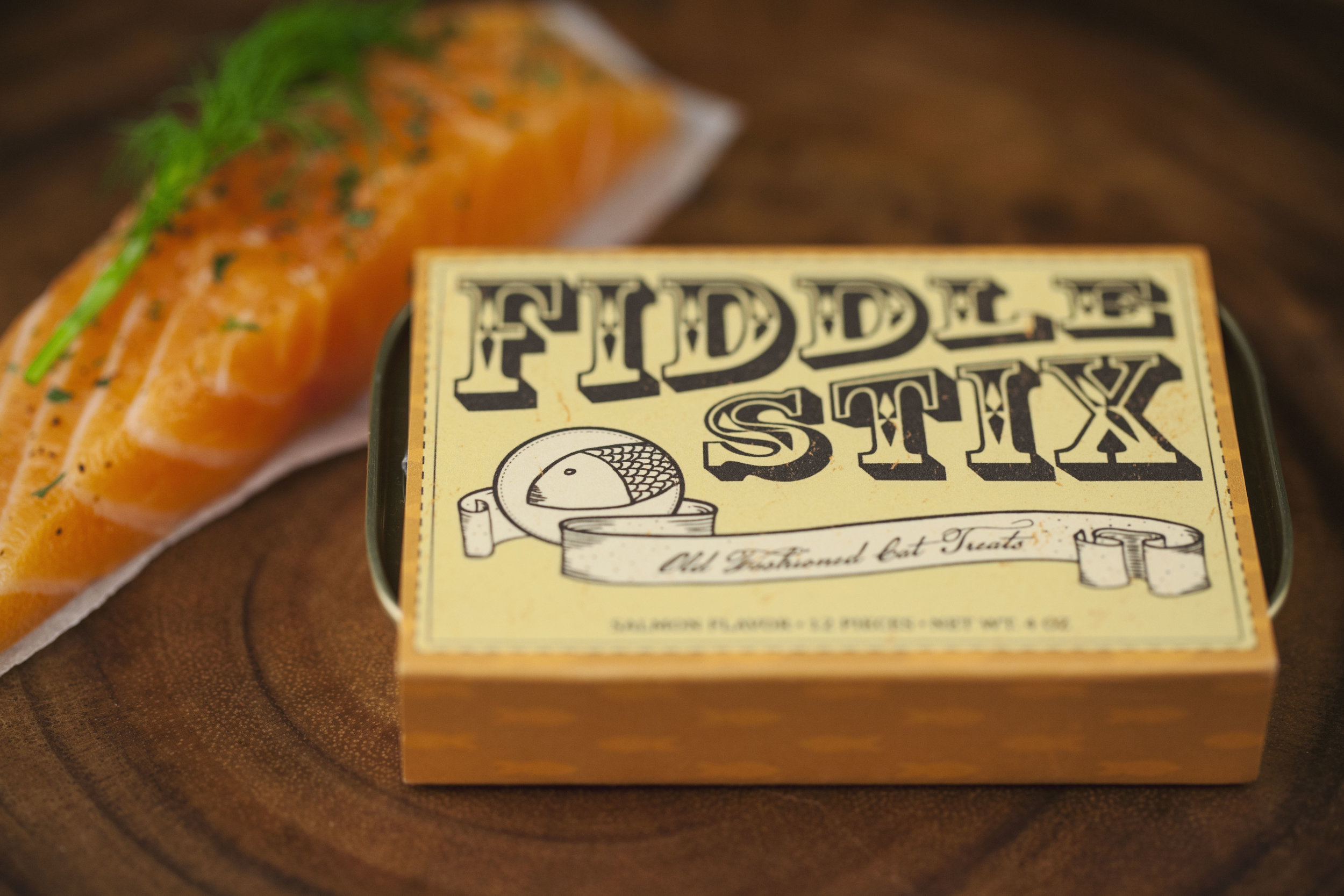 Fiddle Stix Salmon.jpg