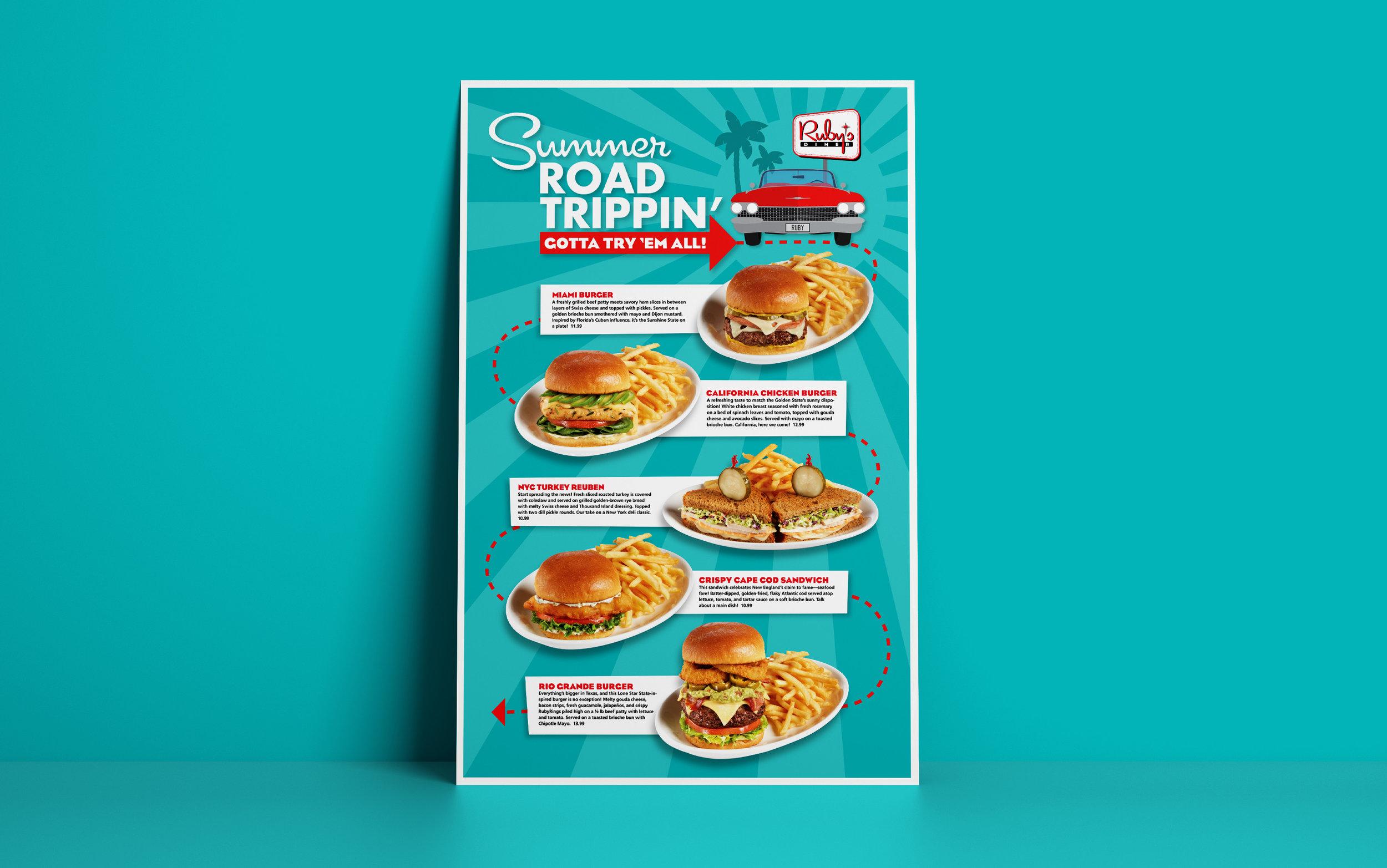Summer Road Trippin Flyer.jpg
