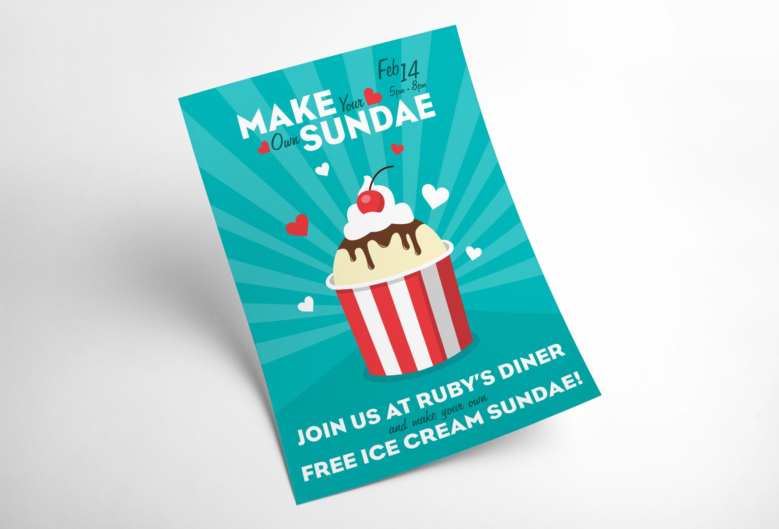 Free Sundae Flyer.jpg