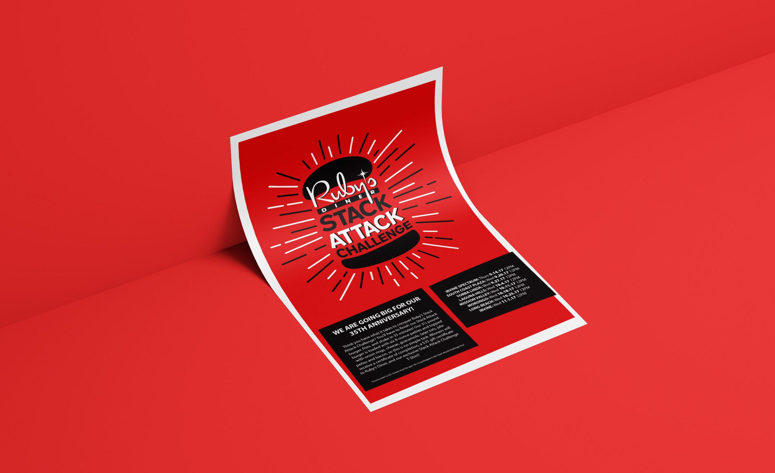 Stack Attack Flyer.jpg