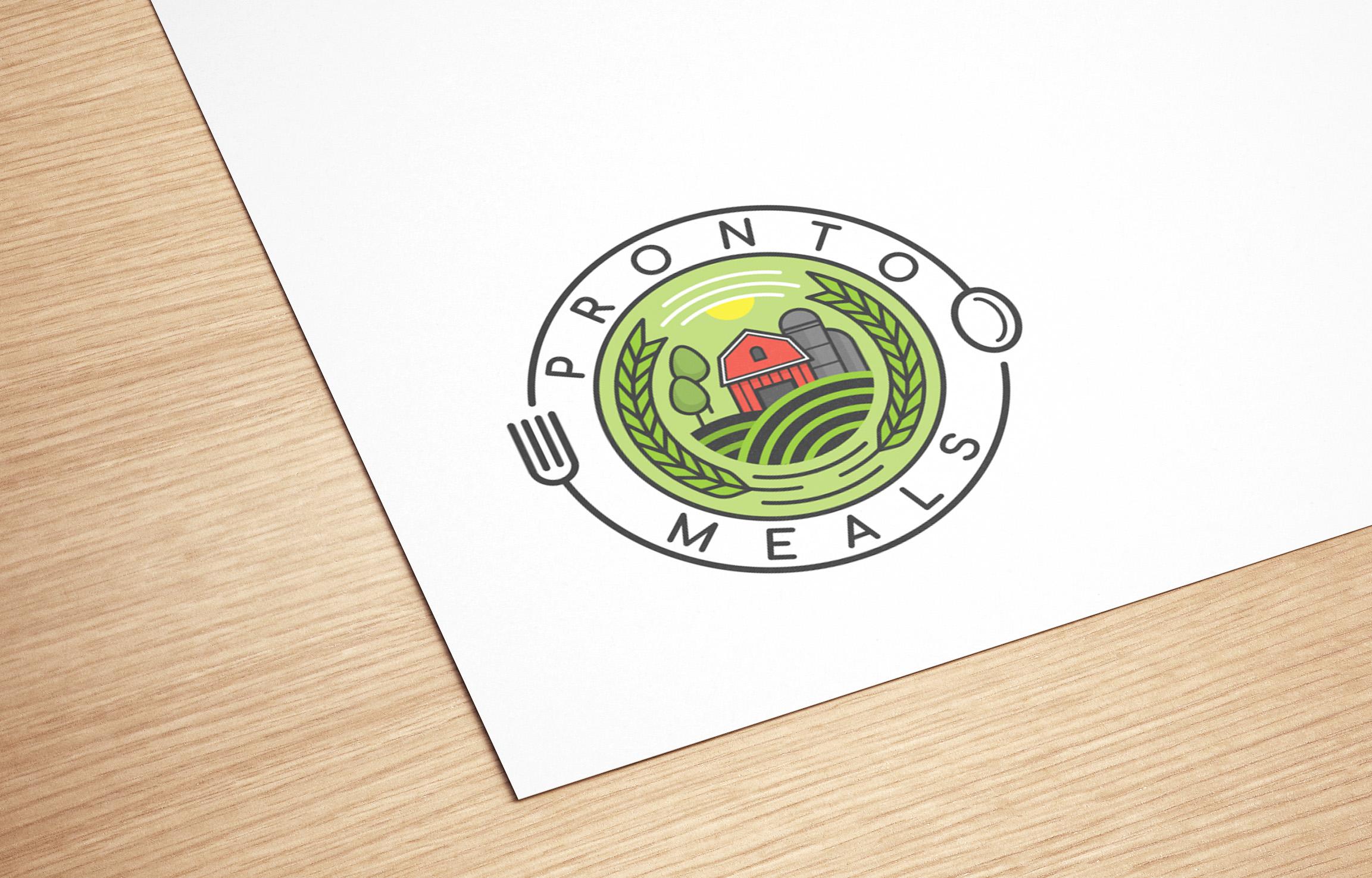Pronto Meals Logo.jpg