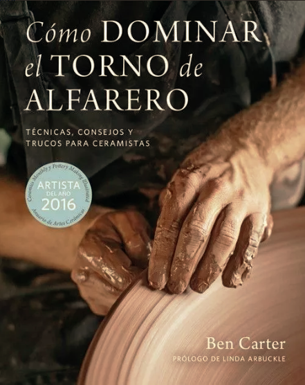 Spanish language ISBN 9788415053910.png