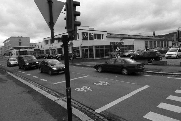 Foto: Skedsmo kommune