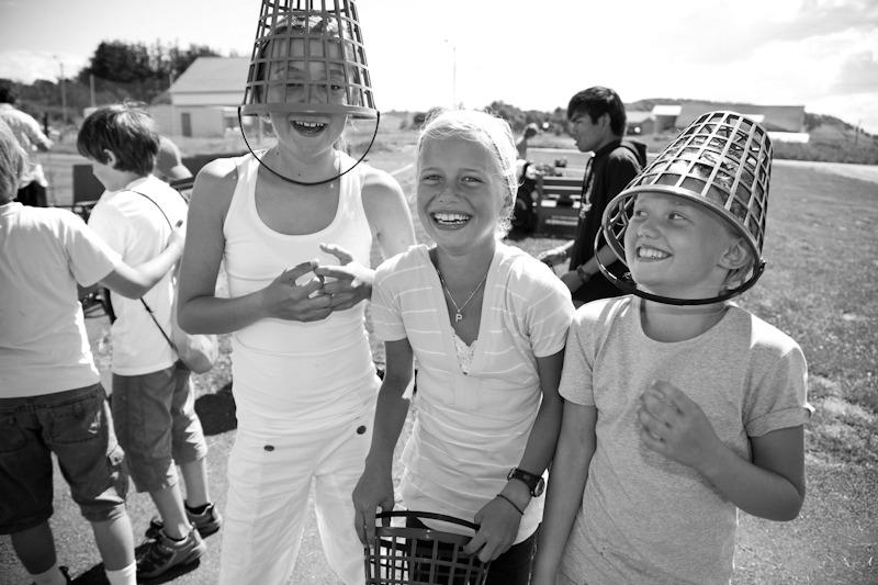 Alle foto: Ove Tennfjord