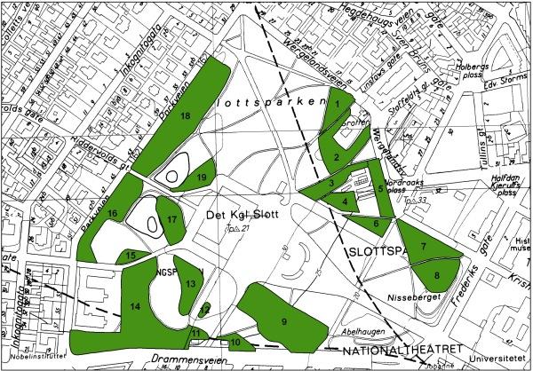 Slottsparken-kart.jpg