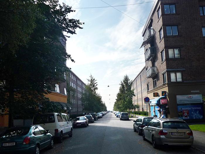 Foto: Erlend Sjåvik