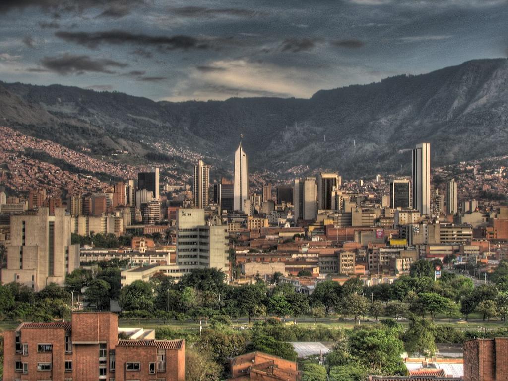 Foto: David Peña  CC 2.0 via Creative Commons