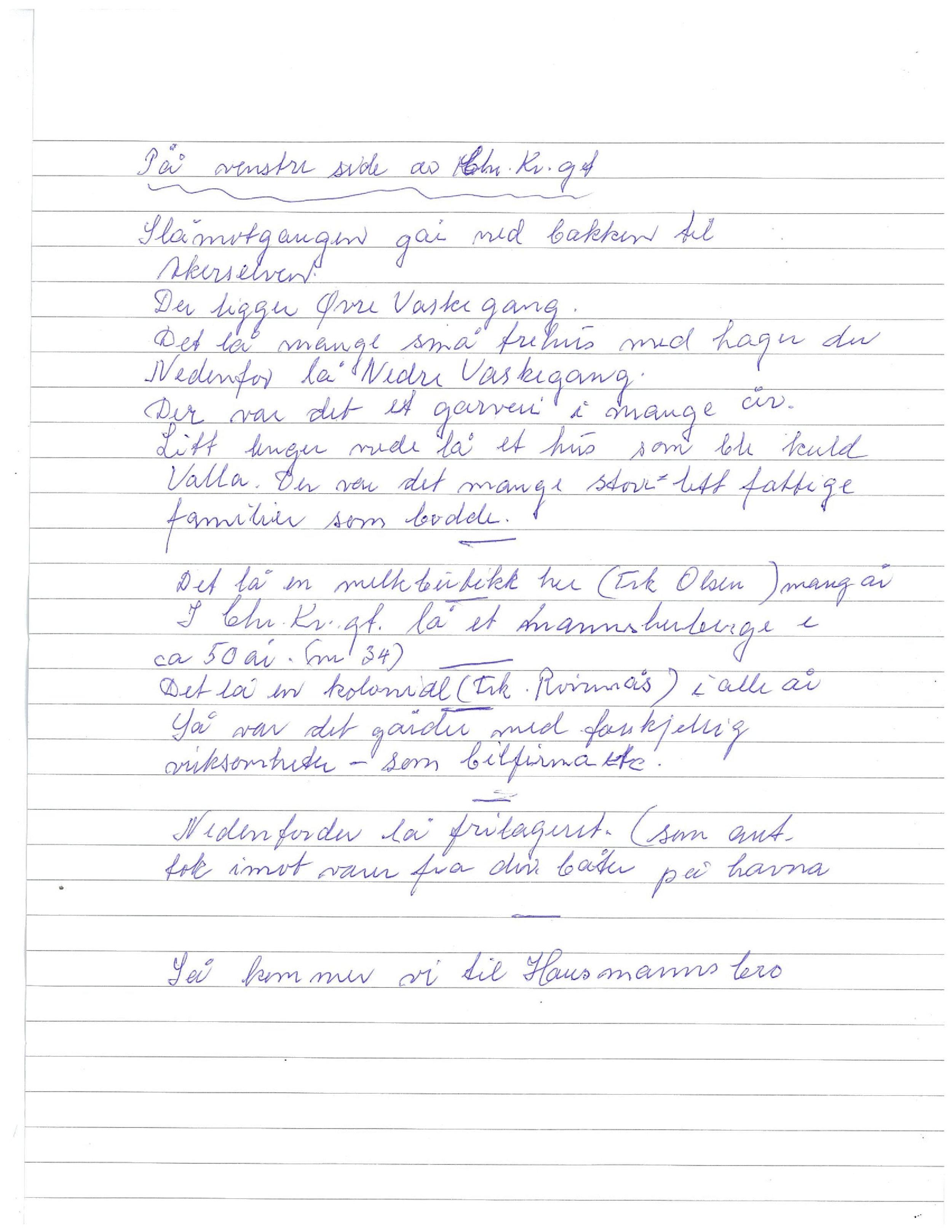 b-page-001.jpg