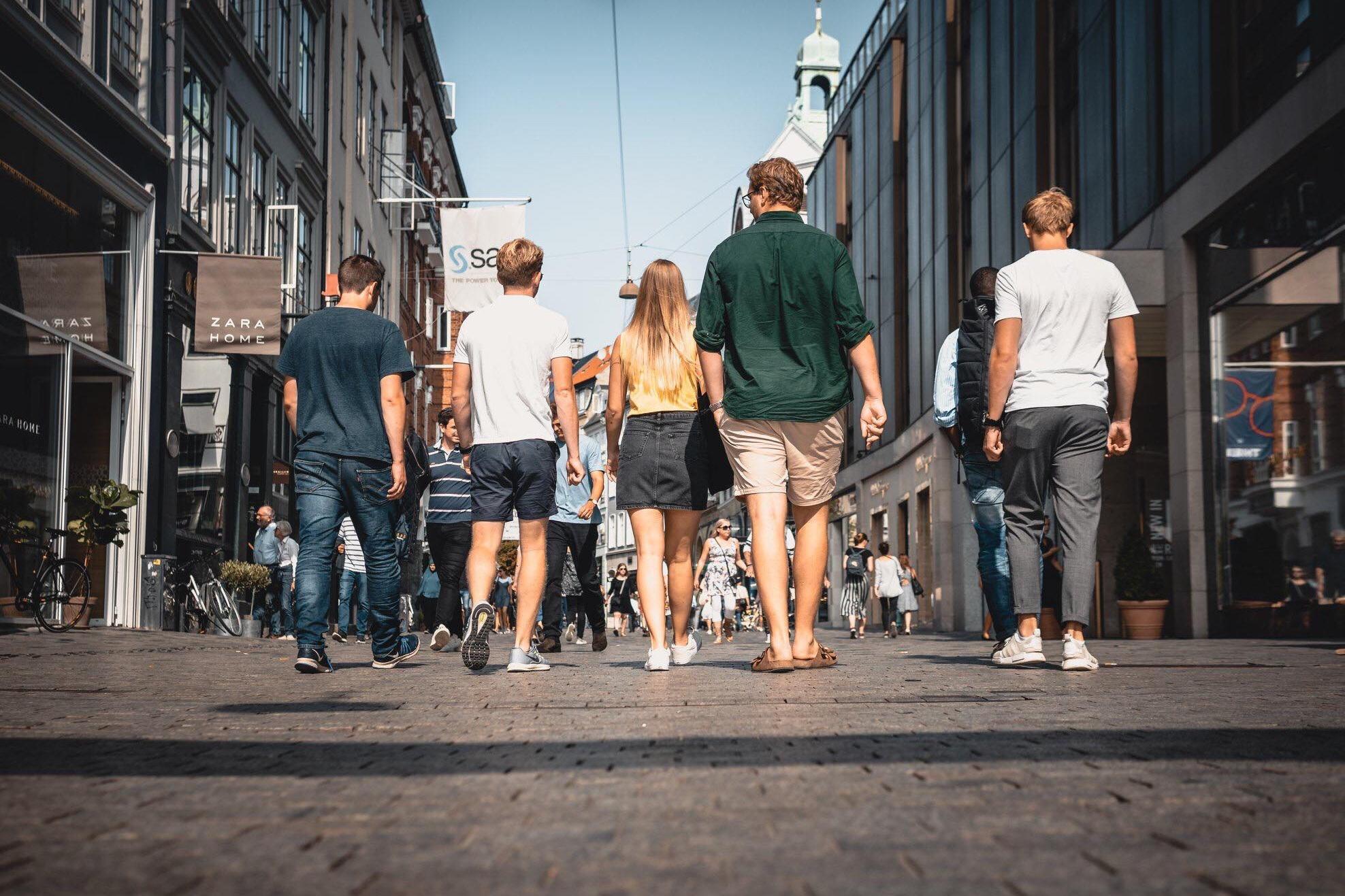 Foto av Nils Høgset.
