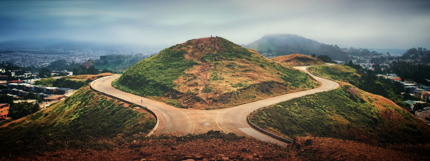 INTEgrative-psychiatrist-psychiatry-therapy-therapist-san-francisco-downtown-ADD-ADHD-ANXIETY-DEPRESSION
