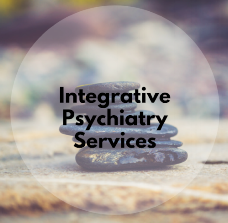 San-Francisco-Psychiatrist-Therapist-Best-Integrative-Anxiety-ADD-ADHD-Downtown