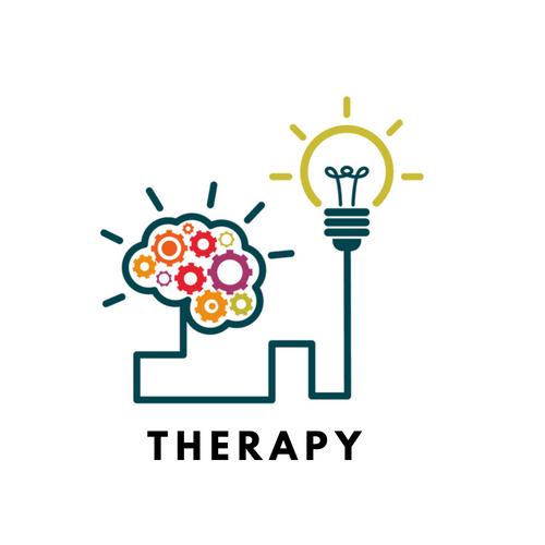http://www.blakerawdinmd.com/Thearpy/Psychiatrist/San-FRANCISCO/integrative/therapist/anxiety/mindfulness