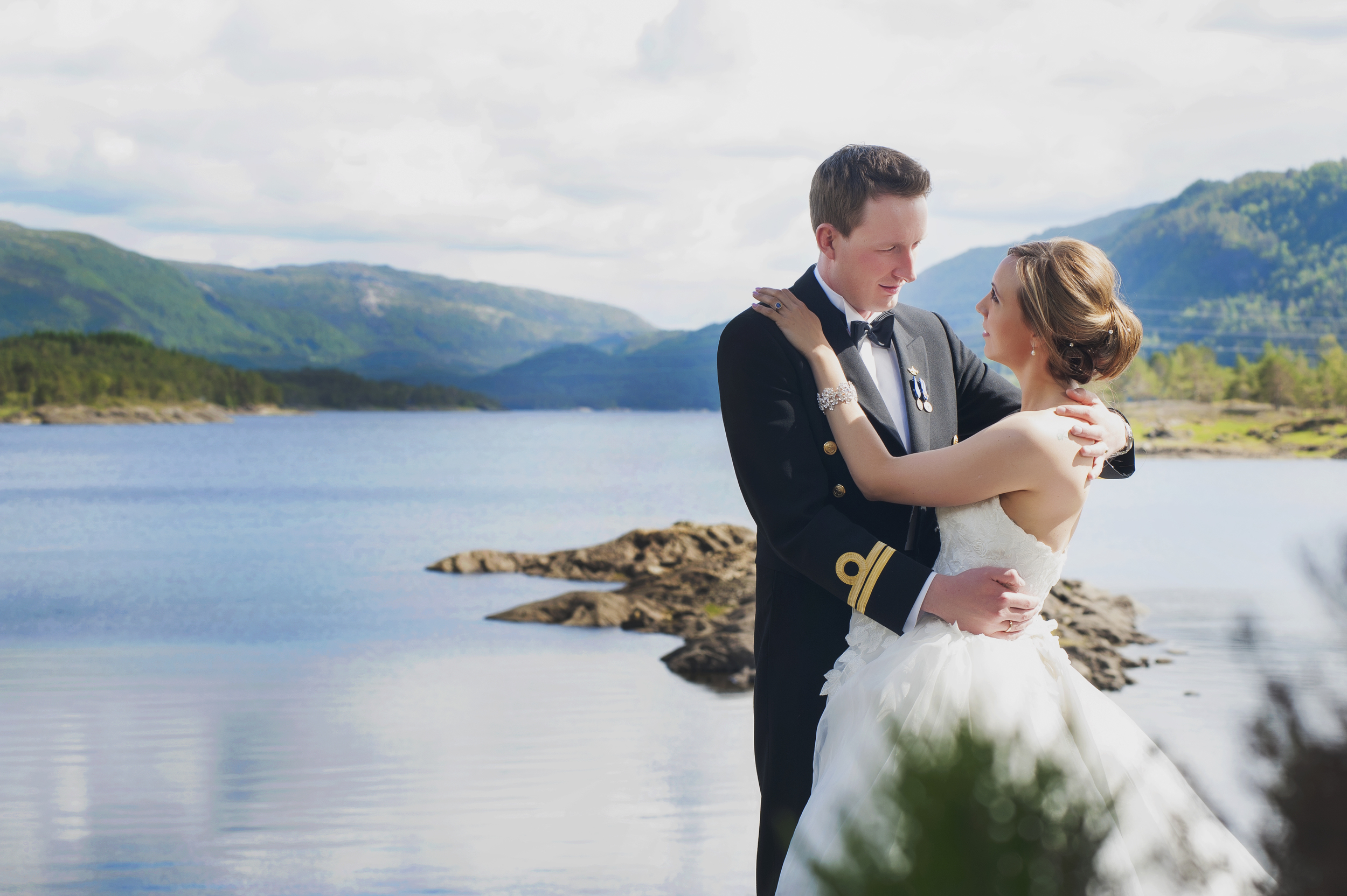 Norway Wedding.jpg
