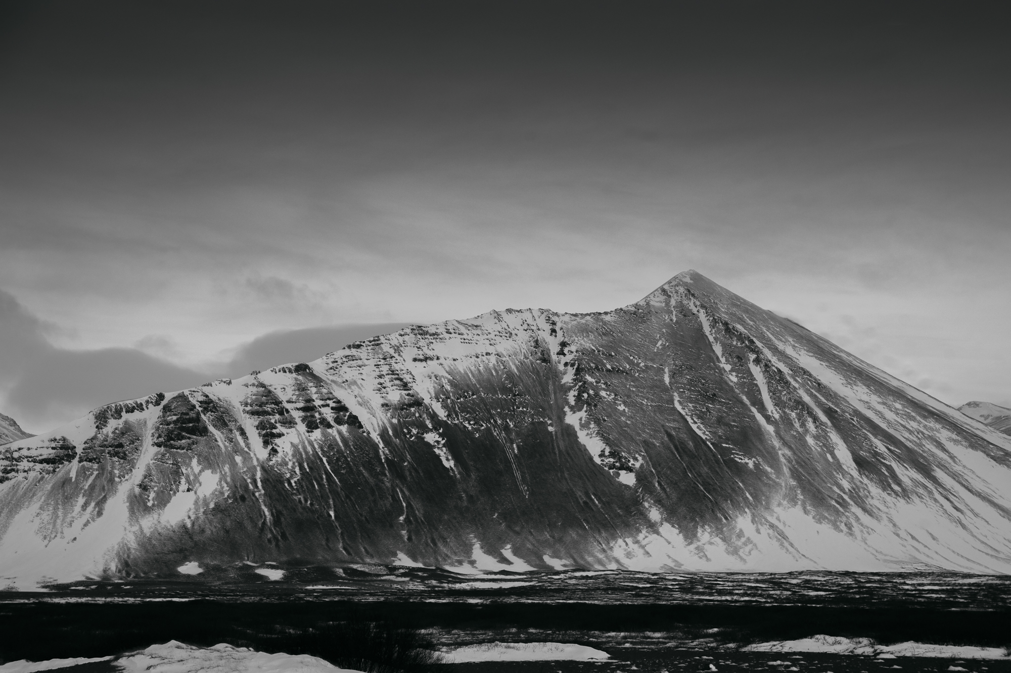 ICELAND LOW RES-17.jpg