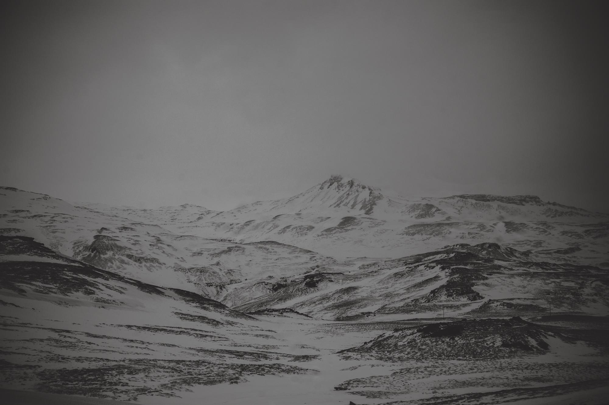 ICELAND LOW RES-20.jpg