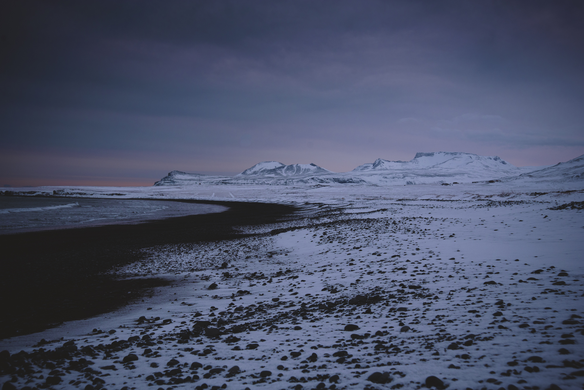 ICELAND LOW RES-31.jpg