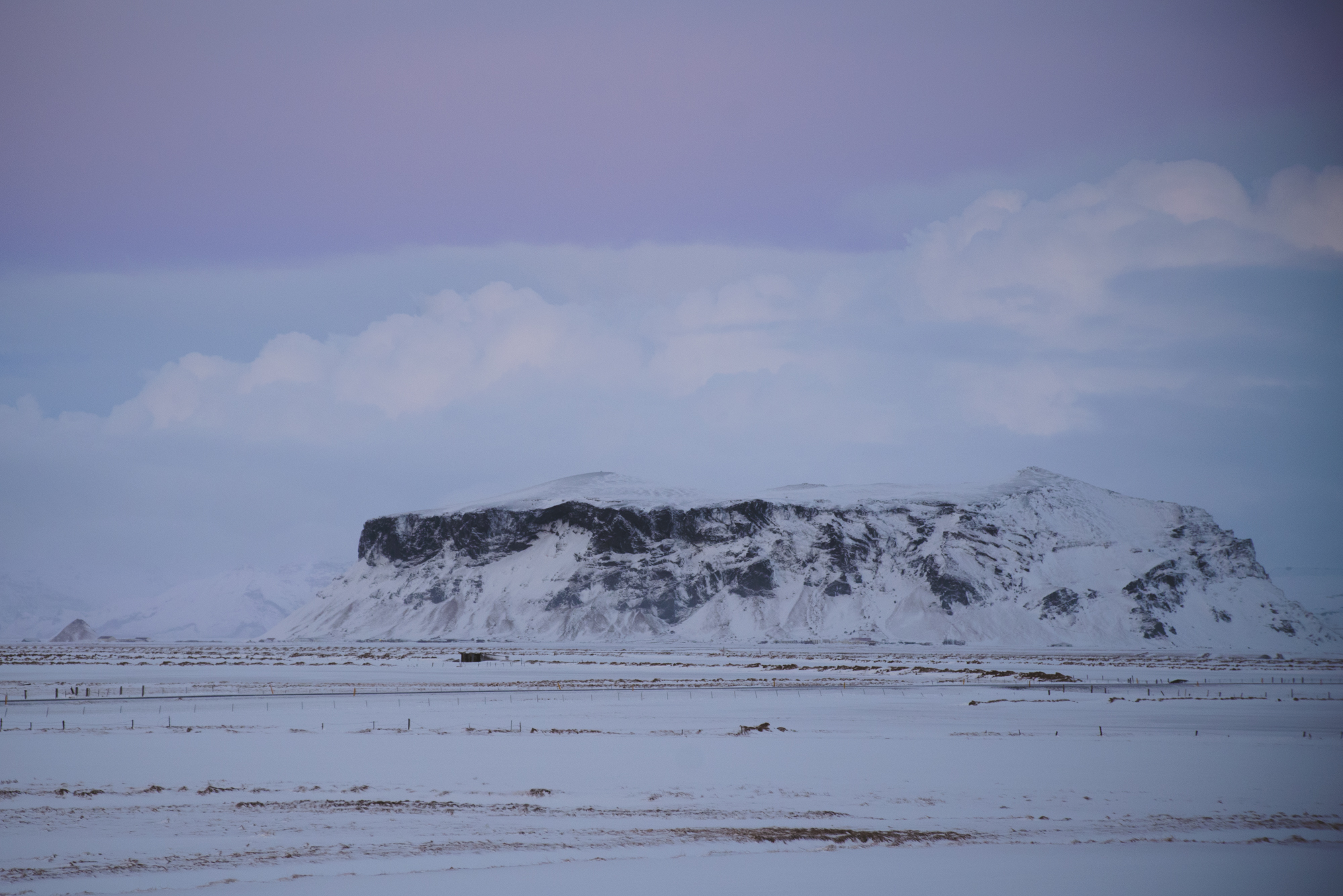 ICELAND LOW RES-102.jpg