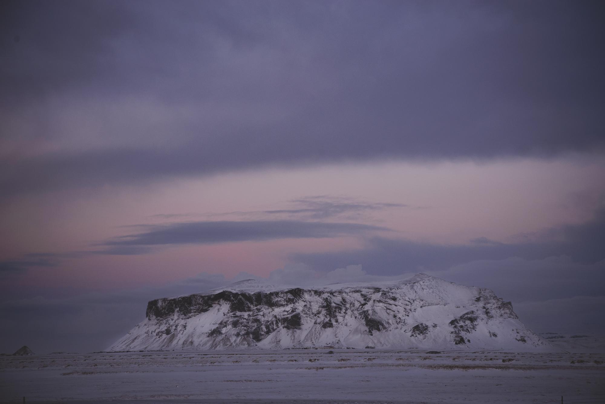 ICELAND LOW RES-109.jpg