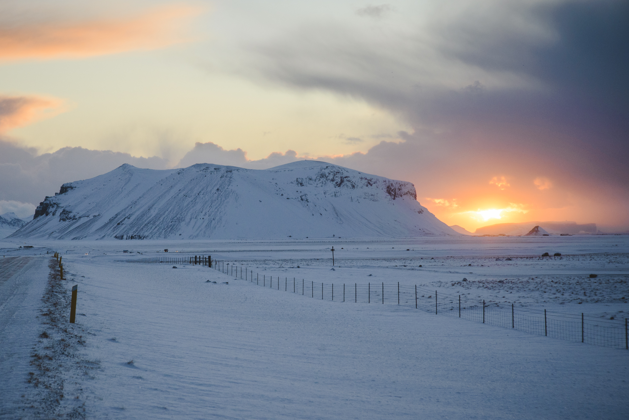 ICELAND LOW RES-111.jpg