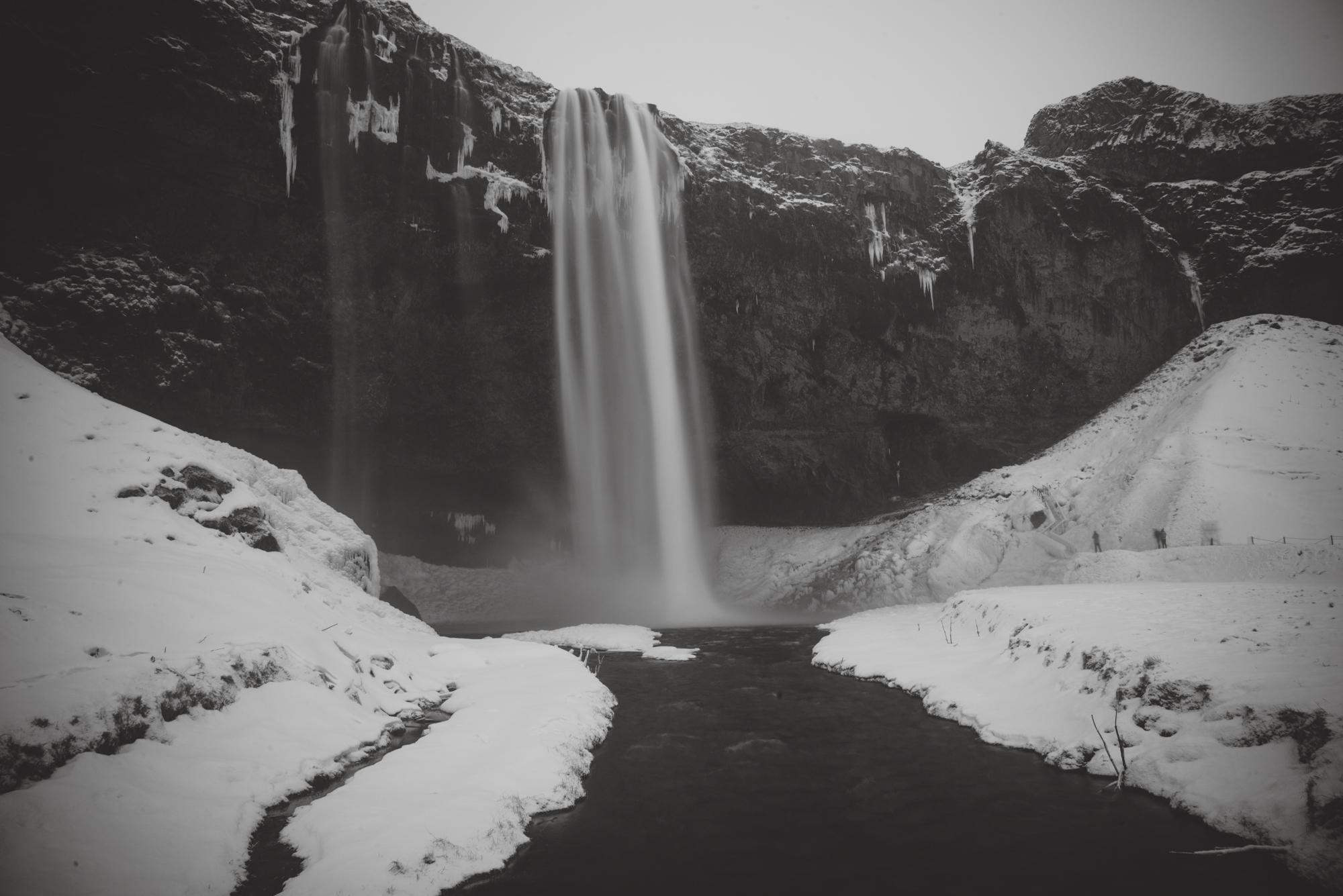 ICELAND LOW RES-123.jpg