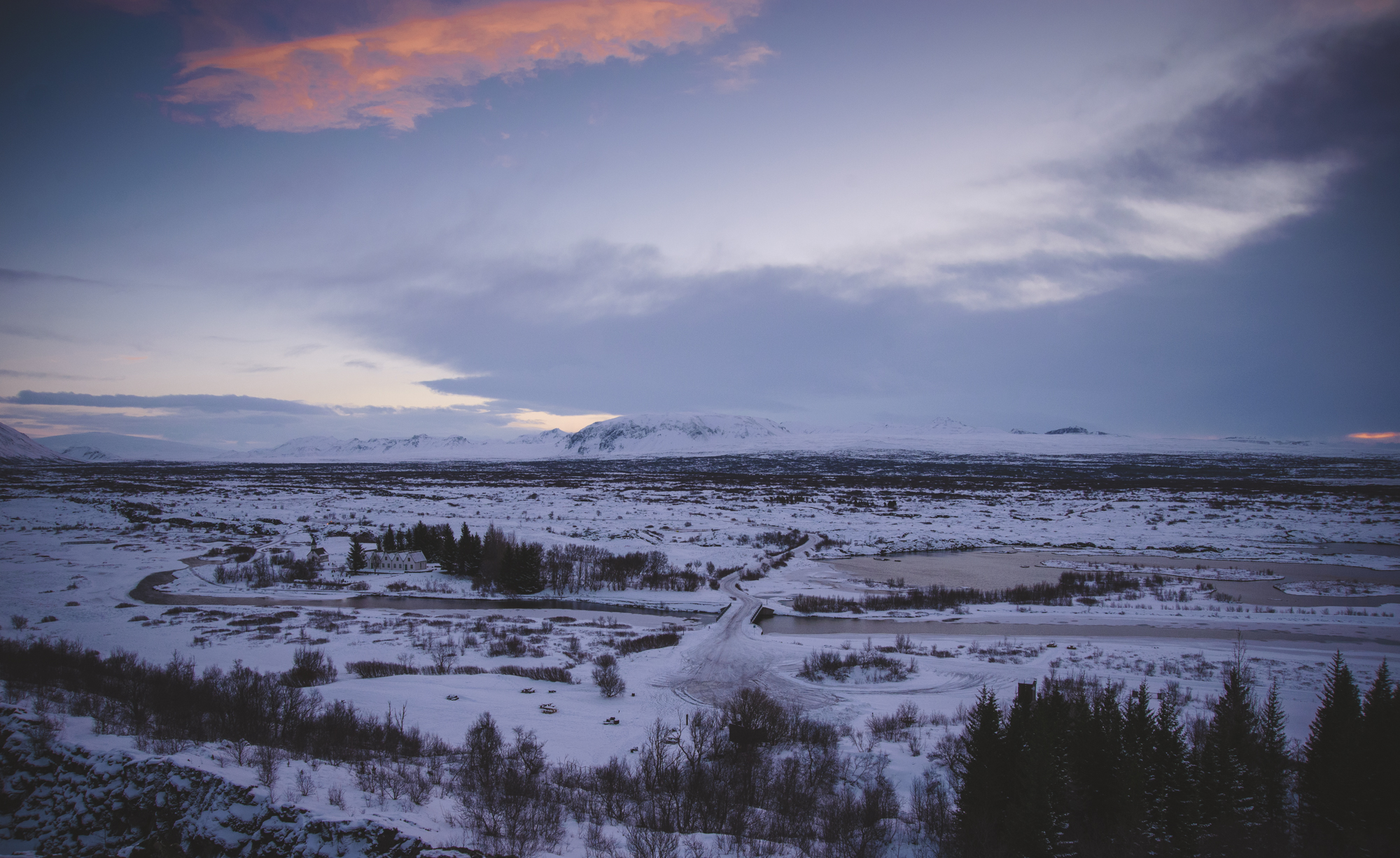 ICELAND LOW RES-128.jpg