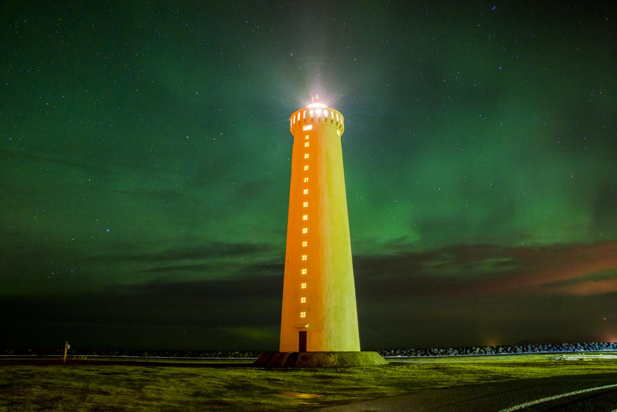 ICELAND LOW RES-197.jpg
