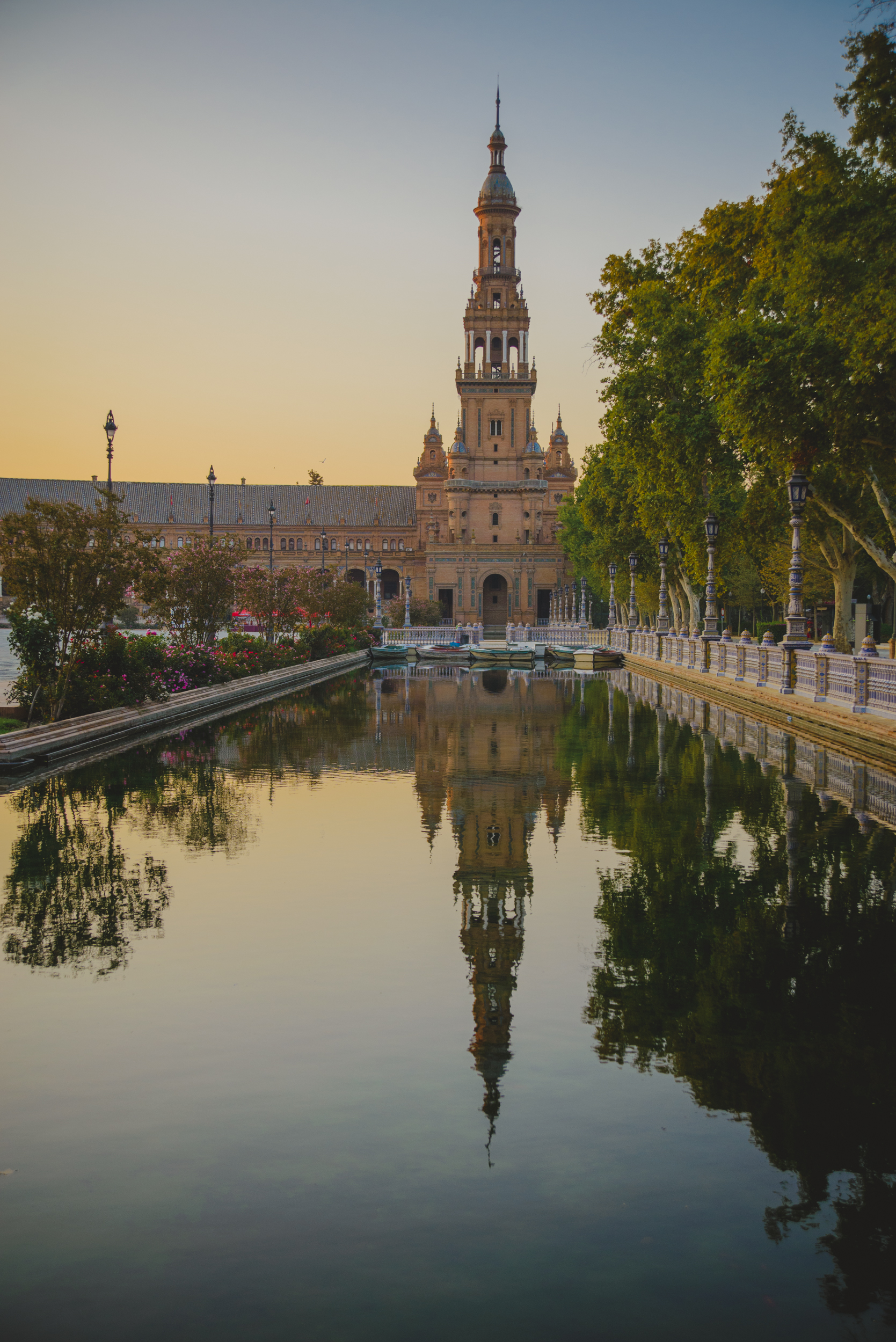 SPAIN - ROME-13.jpg