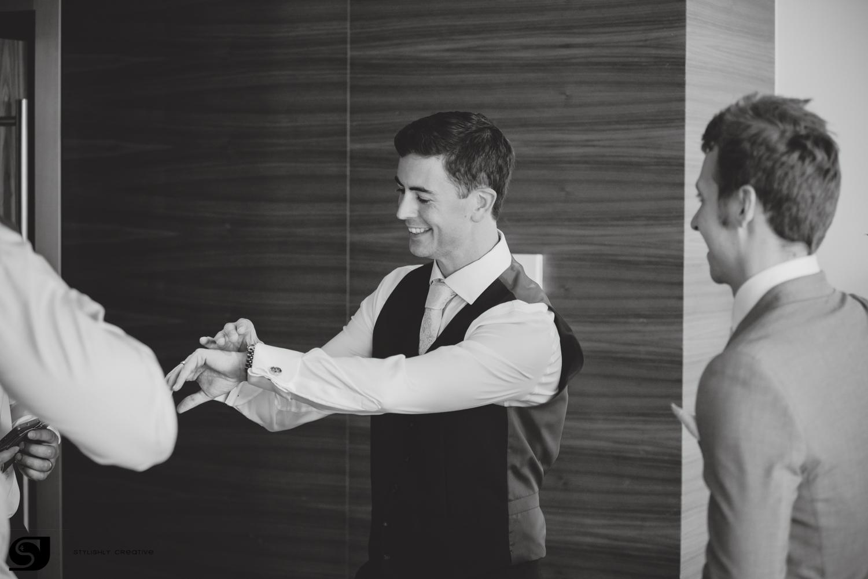 S & Y WEDDING PARTY LR --35.jpg