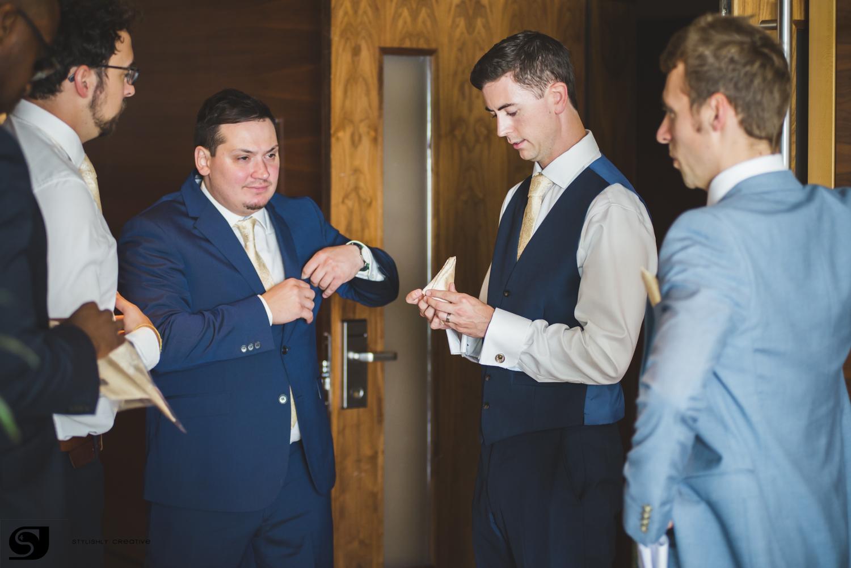 S & Y WEDDING PARTY LR --37.jpg
