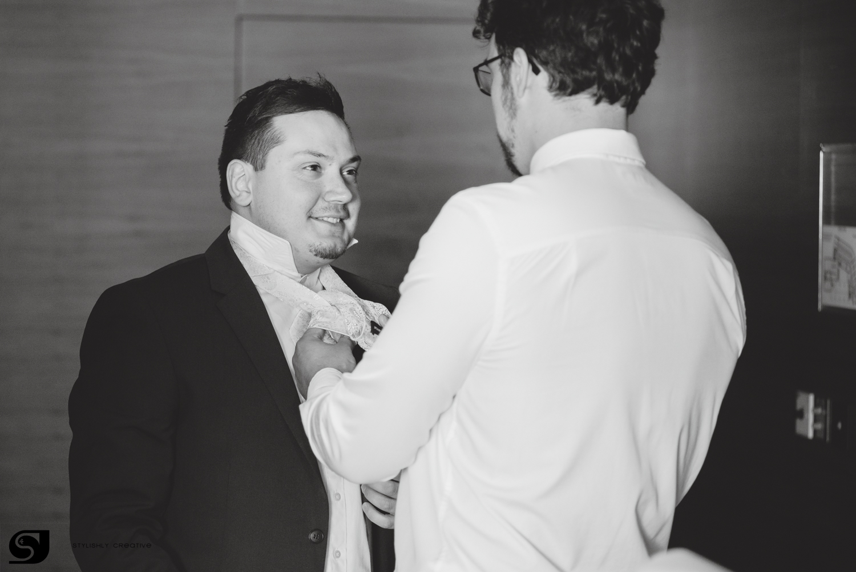 S & Y WEDDING PARTY LR --28.jpg