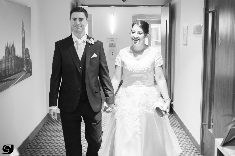 S & Y WEDDING PARTY LR-5.jpg