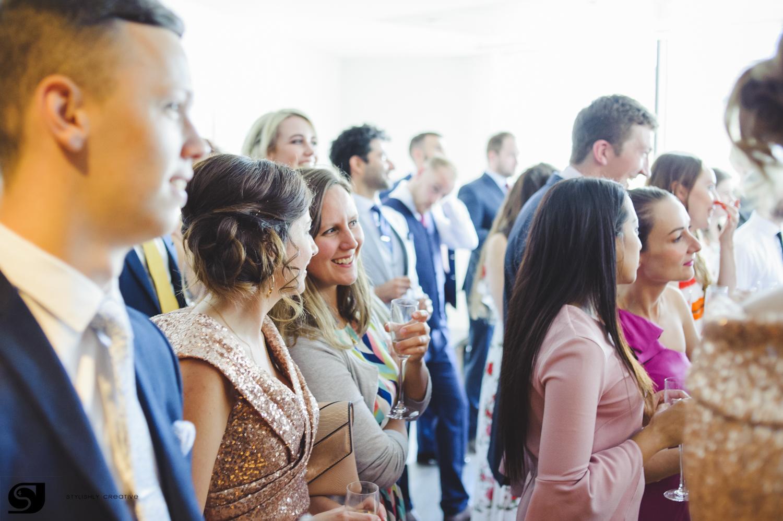 S & Y WEDDING PARTY LR-6.jpg