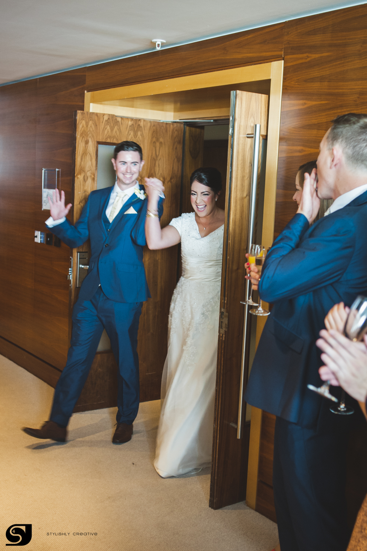 S & Y WEDDING PARTY LR-7.jpg