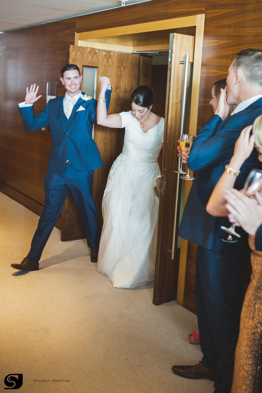 S & Y WEDDING PARTY LR-8.jpg