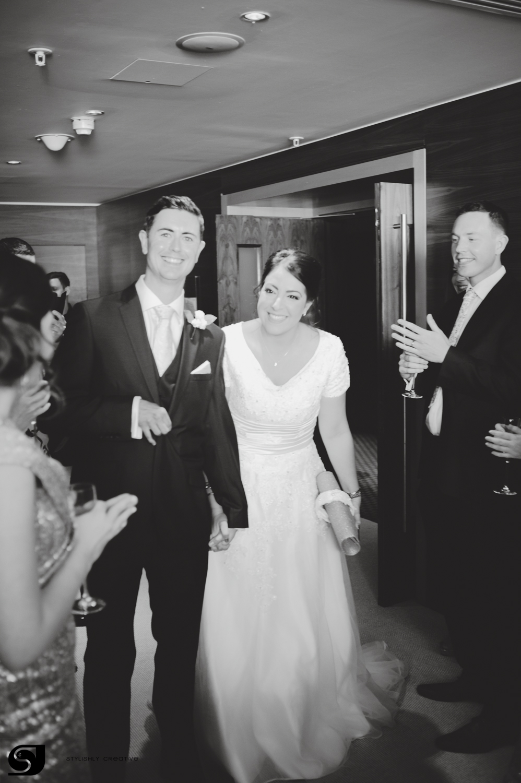 S & Y WEDDING PARTY LR-10.jpg