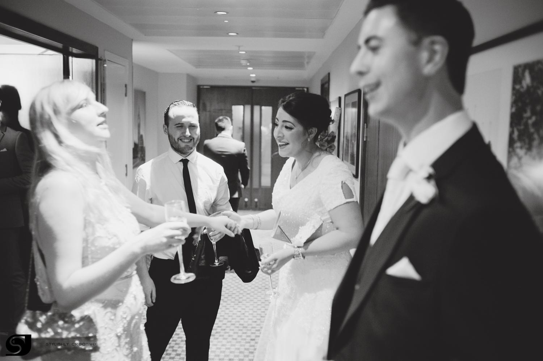 S & Y WEDDING PARTY LR-11.jpg