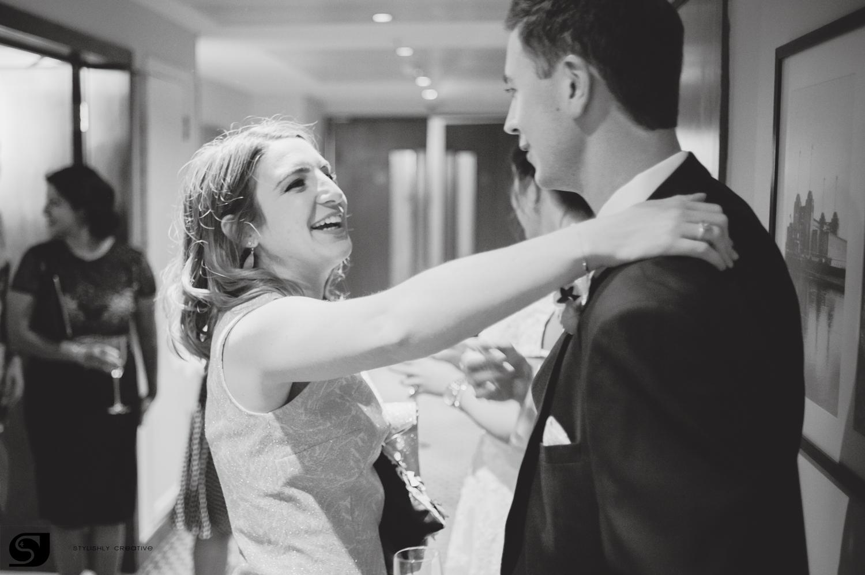 S & Y WEDDING PARTY LR-16.jpg